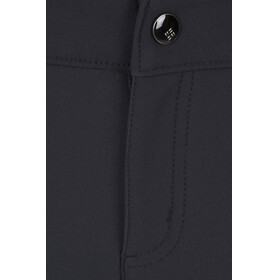 Columbia Back Beauty Passo Alto Heat - Pantalon de pluie - noir